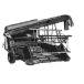 Forage machine CMP 2.6