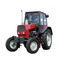 Tractor umz-6