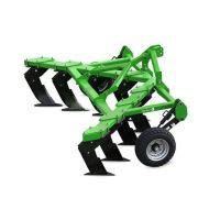 ᐉ Tillage equipment from Motor-Agro