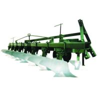 ᐉ Plows from Motor-Agro