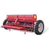Grain seeder sz-3.6