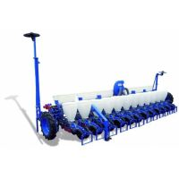 ᐉ Seeder universal SUPN from Motor-Agro