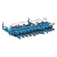 ᐉ Drill for beet SST-12 from Motor-Agro