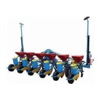 ᐉ Seeder universal HRC (Romania) from Motor-Agro