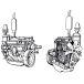 Двигатель Д-65