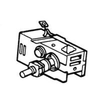 ᐉ PPC Reducer from Motor-Agro