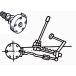 Brake, PTO Attachments