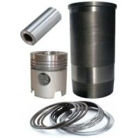 ᐉ Piston group from Motor-Agro
