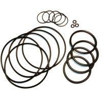 ᐉ Sealing kits from Motor-Agro