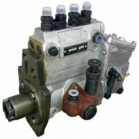 ᐉ Fuel injection equipment from Motor-Agro