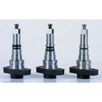 ᐉ Plunger assemblies from Motor-Agro