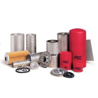 Buy spare parts for Filters