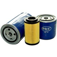 ᐉ Oil filters from Motor-Agro