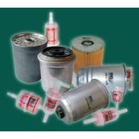 ᐉ Fuel filters from Motor-Agro