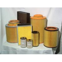 ᐉ Air filters from Motor-Agro