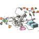 Електрообладнання трактора