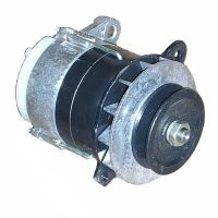 ᐉ Generators from Motor-Agro