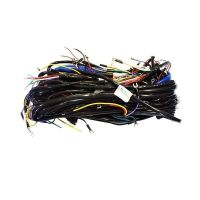 ᐉ Wire from Motor-Agro