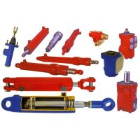 ᐉ Hydraulic from Motor-Agro