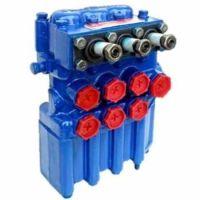 ᐉ Hydroallocators from Motor-Agro