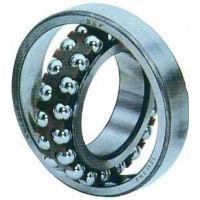 ᐉ Bearings from Motor-Agro