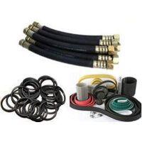 ᐉ Резинотехнические изделия (РТИ) от Мотор-Агро