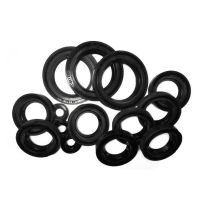 ᐉ Oil Seals from Motor-Agro