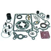 ᐉ Ремонтные комплекты (РТИ) от Мотор-Агро