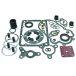 Repair kits (RTI)