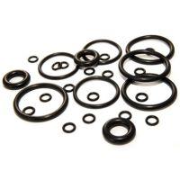 ᐉ Кольца уплотнительные резиновые круглого сечения от Мотор-Агро