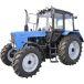 Трактор МТЗ-80, МТЗ-82, МТЗ-1221
