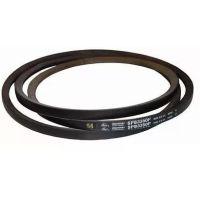 ᐉ Uzkoklinovye (HC profile (SPC) 14x13) from Motor-Agro