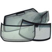 ᐉ Glasses for agricultural machinery from Motor-Agro