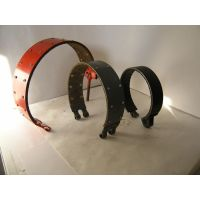 ᐉ Linings, gaskets, tapes from Motor-Agro
