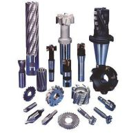 ᐉ Tools, hardware, electrodes from Motor-Agro
