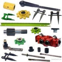 ᐉ Different parts from Motor-Agro