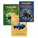 Catalogs of parts and assembly units