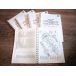 Catalogs of parts and assembly units c/x technique