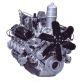 Двигатель ГАЗ