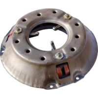 ᐉ Clutch GAS from Motor-Agro