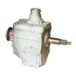 PPC and transfer case GAS