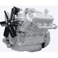 ᐉ Запчасти на Двигатели от Мотор-Агро