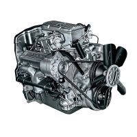 ᐉ Engines from Motor-Agro