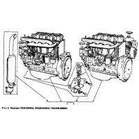 ᐉ Двигатель от Мотор-Агро
