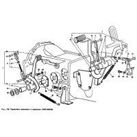 ᐉ Сцепление от Мотор-Агро