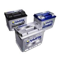 ᐉ Batteries and fuel from Motor-Agro