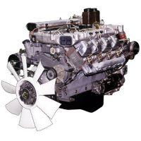 ᐉ Engine KAMAZ from Motor-Agro