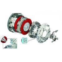 ᐉ KAMAZ clutch from Motor-Agro