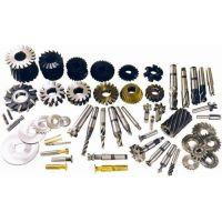 ᐉ Metal cutting tool from Motor-Agro