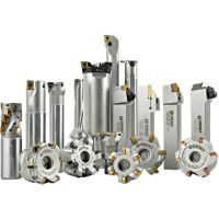 ᐉ It metalcutting tools from Motor-Agro